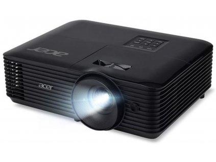 Acer H5385BDi (MR.JSD11.001)