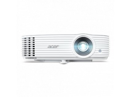 Acer H6531BD Full HD (MR.JR211.001)
