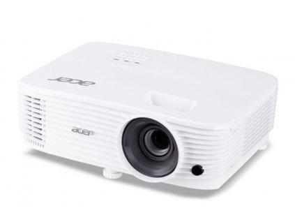 Acer P1255 (MR.JSJ11.001)