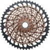 SRAM XG-1299 Eagle - 10-52 zubů - Copper