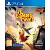 PS4 - It Takes Two