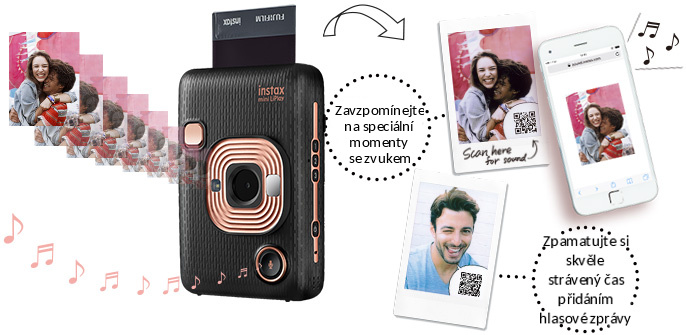 instantnecz-fujifilm-mini-liplay-text-1
