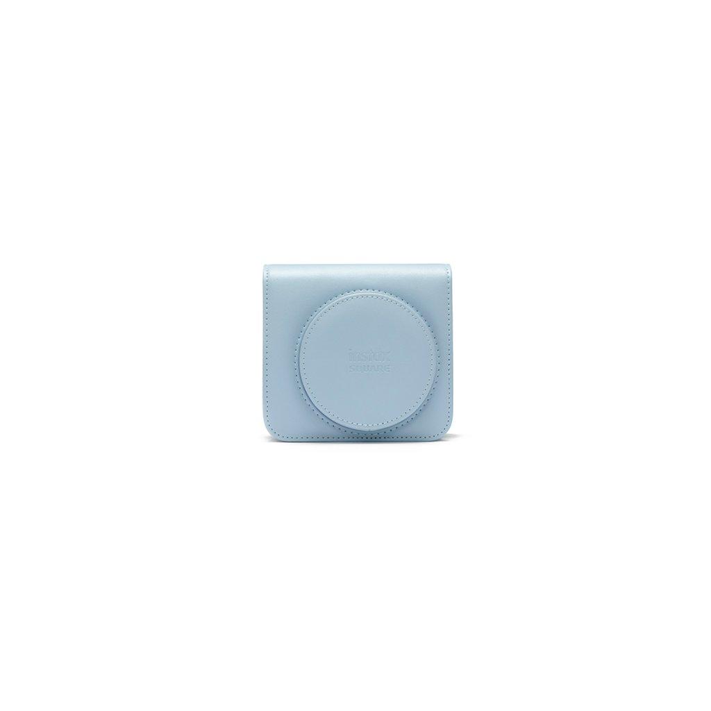 instantnecz pouzdro fujifilm instax sq1 glacier blue modra 1