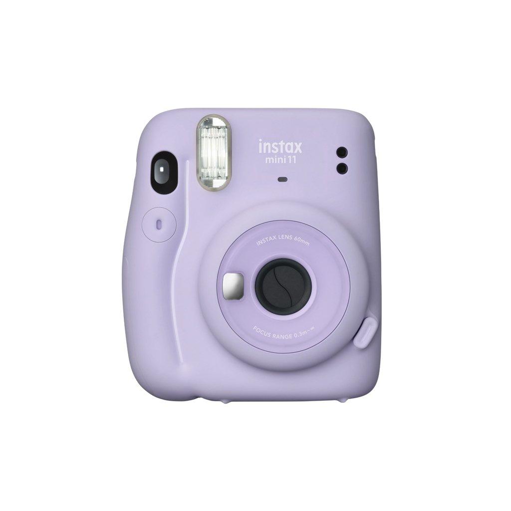 instantnecz fujifilm instax mini 11 lilac purple serikova 1