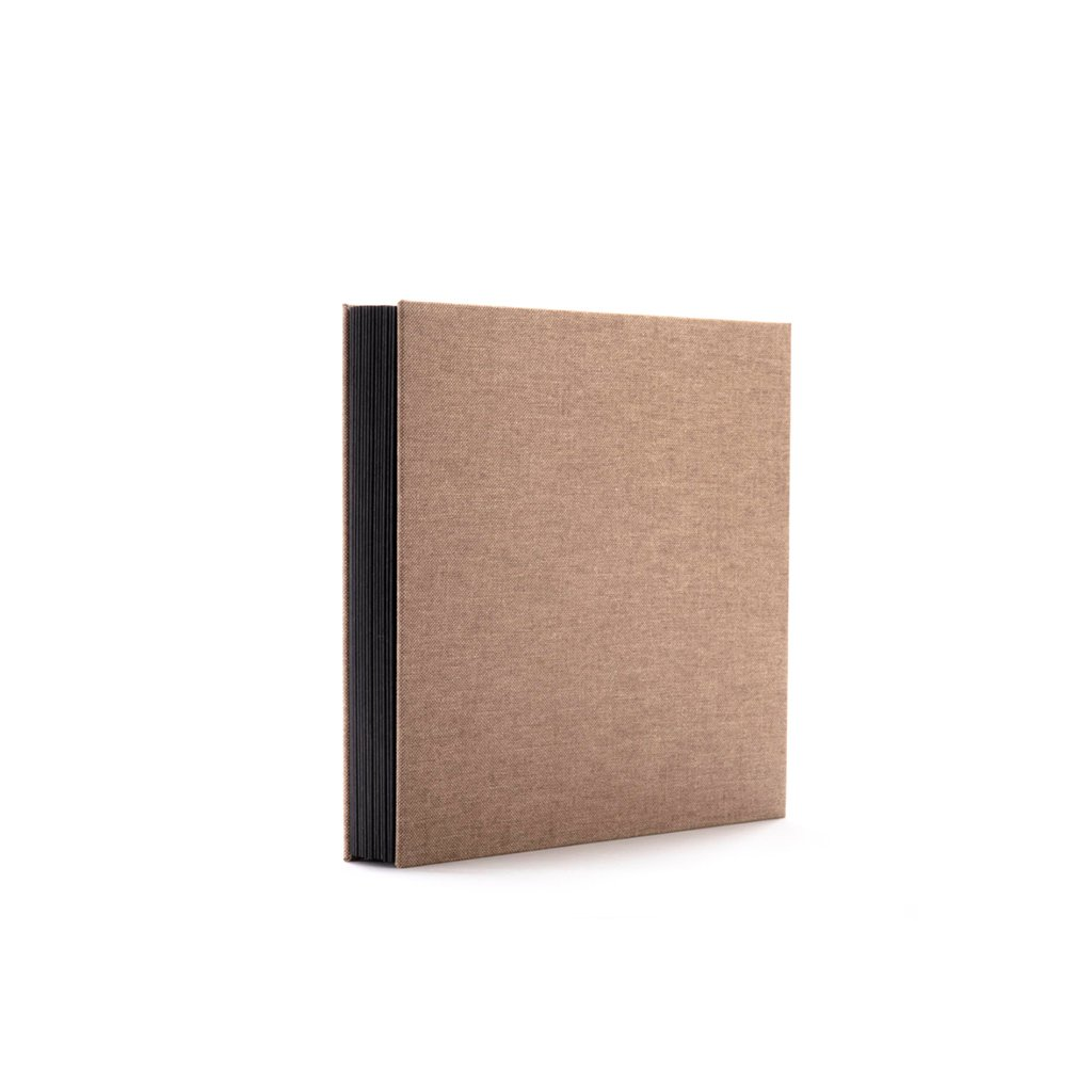 instantnecz piir piiir fotoalbum polaroid instax velbloudi hneda uvod