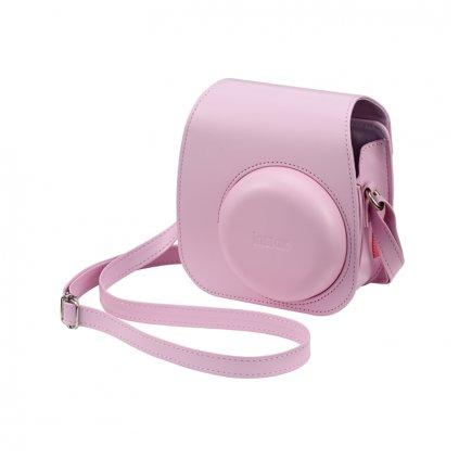 instantnecz pouzdro fujifilm instax mini 11 lilac purple fialova 1