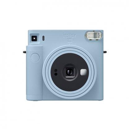 instantnecz fujifilm instax sq1 glacier blue modra 1
