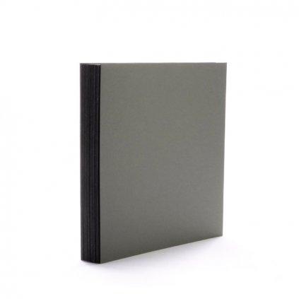 instantnecz piir piiir fotoalbum polaroid instax grey seda 2