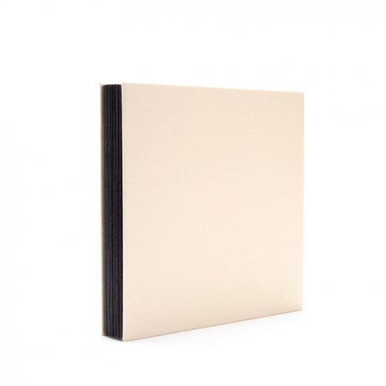 instantnecz piir piiir fotoalbum polaroid instax white kremova uvod