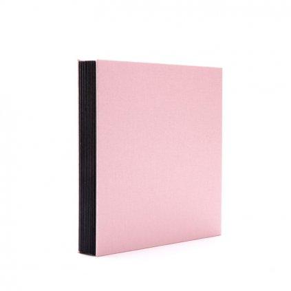 instantnecz piir piiir fotoalbum polaroid instax pink ruzova uvod