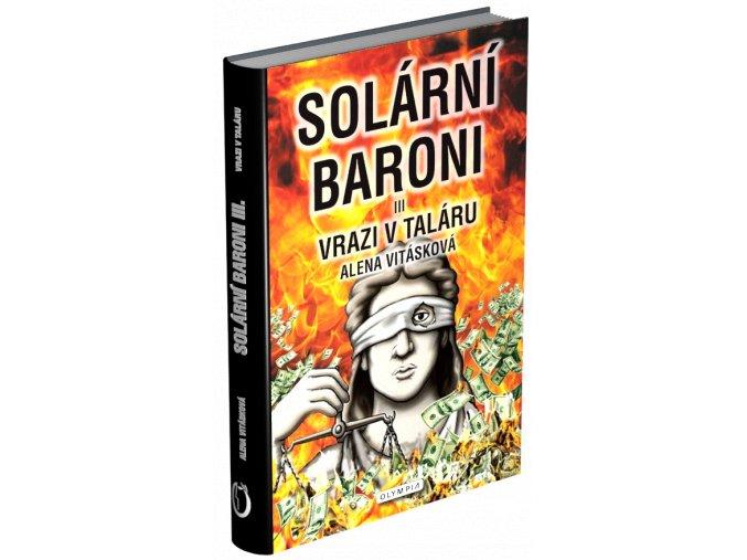 04 Solarni baroni III (kopie)