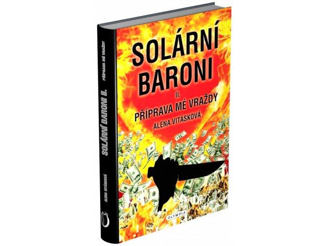 03 Solarni baroni II (kopie)