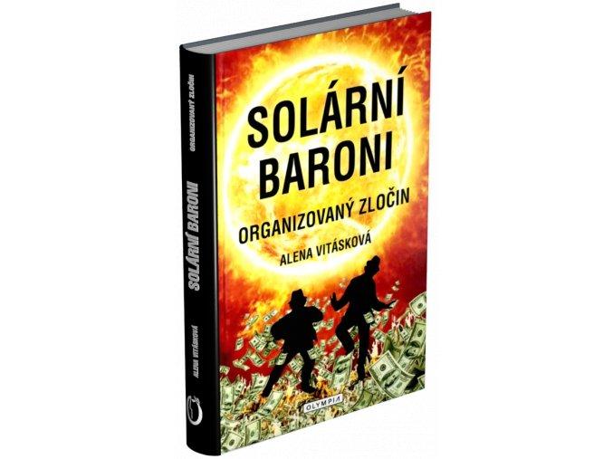 02 Solarni baroni I (kopie)
