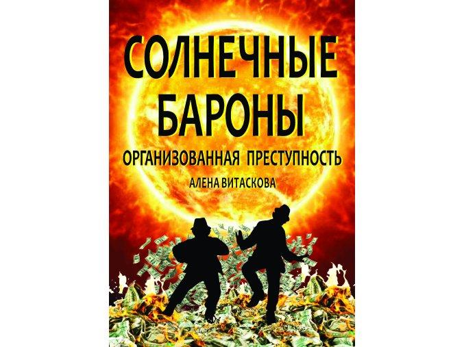 Solární baroni I rusky opraveno