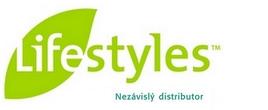 Intra Lifestyles Shop - logo