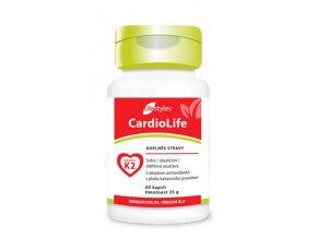 CardioLife