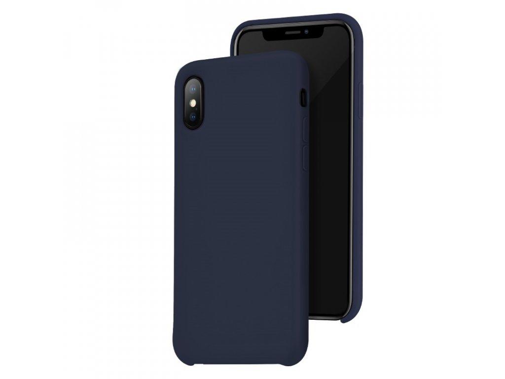Hoco Pure Series ochranné pouzdro pro iPhone XR