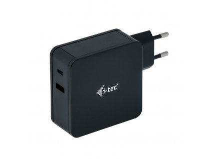 CHARGER C60WPLUS 1 8