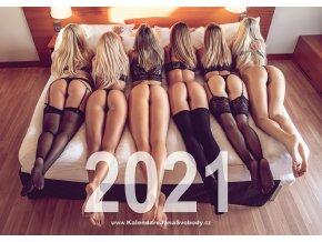 ZADECKY 2021 00