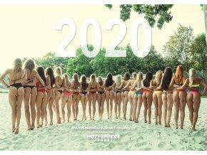 ZADECKY 2020 m00