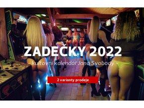 ZADECKY 2022 TISK 1 1800