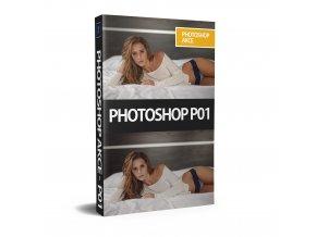 Photoshop P01