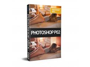 Photoshop P02
