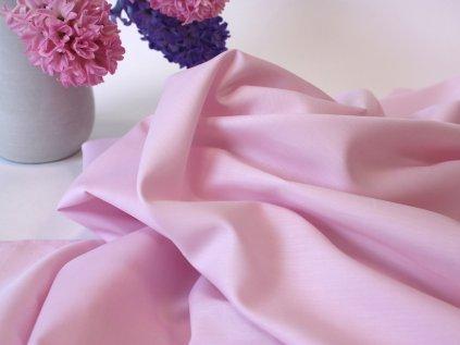Bavlněný kepr ROSE