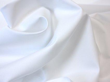 Bavlněný popelín CLASSIC