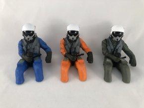piloti WH