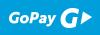 GoPay - platební brána, platba on-line kartou