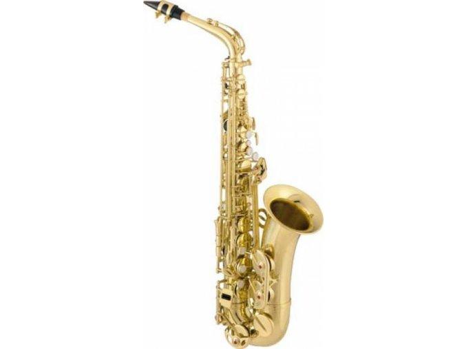 Amati AAS 33-OT, Es altsaxofon, lakovaný
