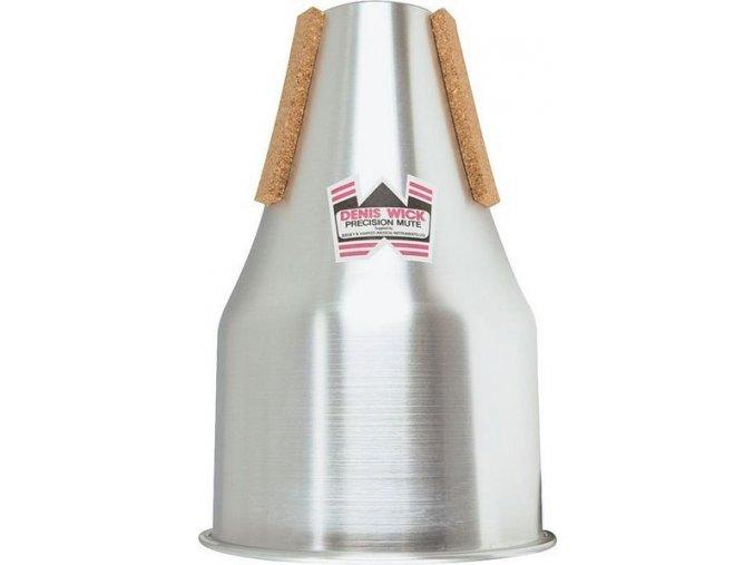 Hornové dusítko Denis Wick DW5524
