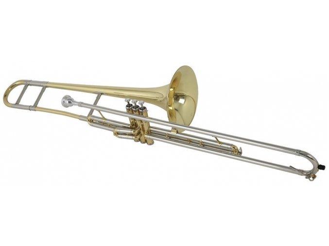 Bach VT501D