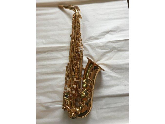 Belltone Es alt saxofon BAS -001L