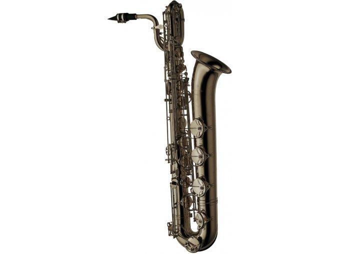 Yanagisawa Eb-Baryton saxofon Bronze serie  B-902