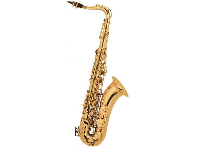 Belltone JTS-002LC, B Tenor saxofon classic