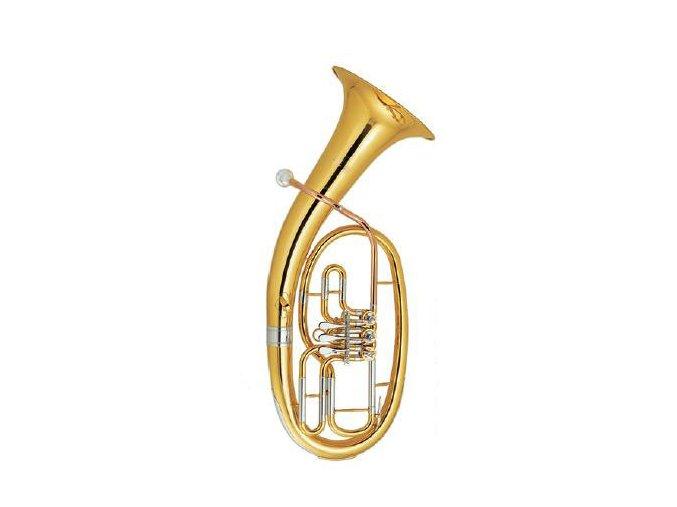 B tenor Roy Benson TH-202, 3 ventilový
