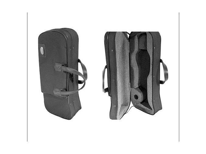 Pouzdro trumpetové Bags standart