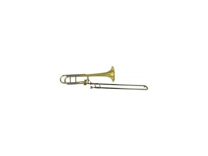 Bach V. 42A  Stradivarius B/F trombon tenorový