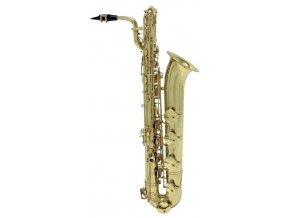 Roy Benson Es Baryton saxofon BS-302