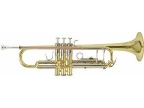 Bach TR501