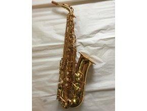 Belltone Es alt saxofon RF 54  , vintage serie