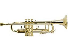 Vincent Bach 180-37 ML Stradivarius, B trumpeta