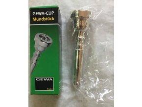 GEWA 1 1/4C nátrubek pro trubku