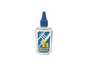 La Tromba T2 perinetový olej