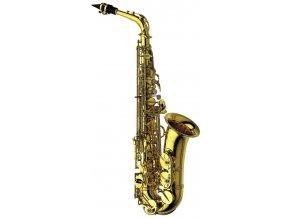 Yanagisawa Eb-Alt saxofon  Standart serie A-901