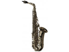 Yanagisawa Eb-Alt saxofon Bronze serie A-902