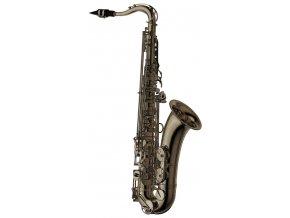 Yanagisawa Bb-Tenor saxofon Bronze serie T-902