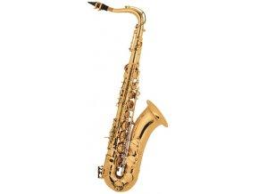 Belltone JTS-002LC, B Tenor saxofon